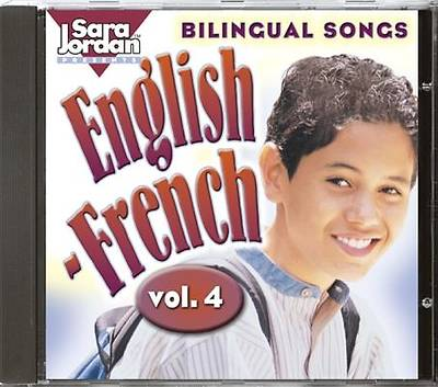 Bilingual Songs