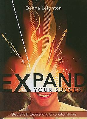 Expand Your Success