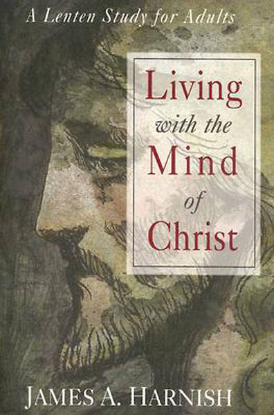 Picture of Living with the Mind of Christ