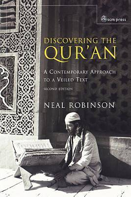 Discovering the Quran