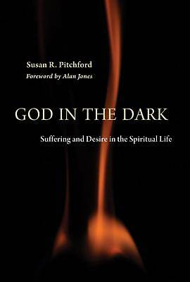 God in the Dark [ePub Ebook]