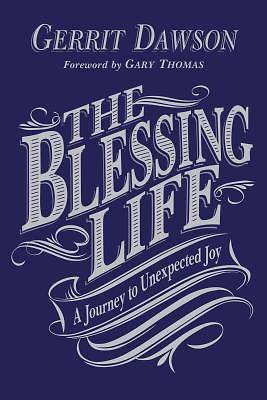 The Blessing Life