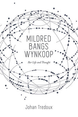 Mildred Bangs Wynkoop