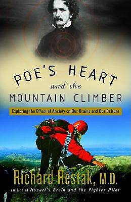 Poes Heart and the Mountain Climber