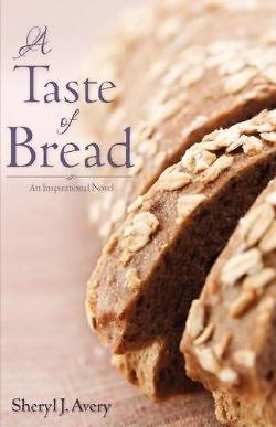 Picture of A Taste of Bread