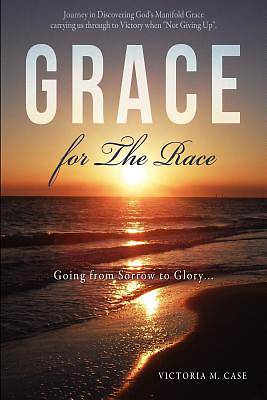 Grace for the Race