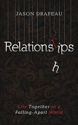 Picture of Relationslips
