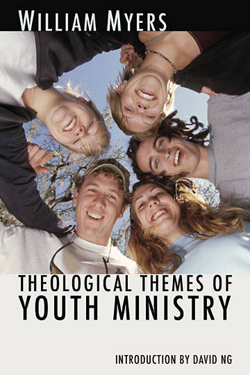 Theological Themes of Youth Ministry
