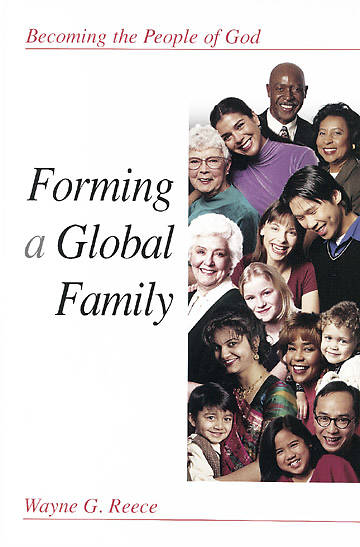 Forming a Global Family