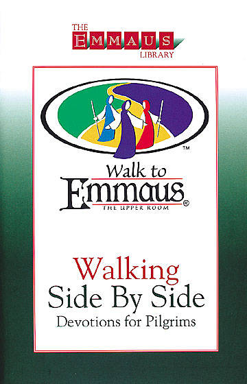 The Emmaus Library Series - Walking Side By Side
