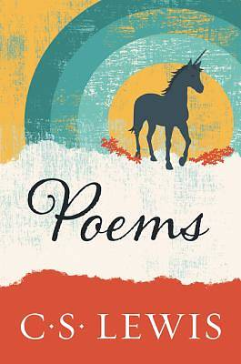 Picture of Poems