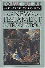 Guthrie New Testament Reference Set, 2 Vols.