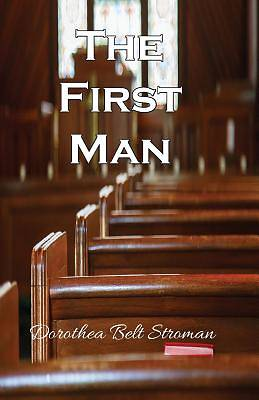 Picture of The First Man