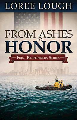 From Ashes to Honor - eBook [ePub]
