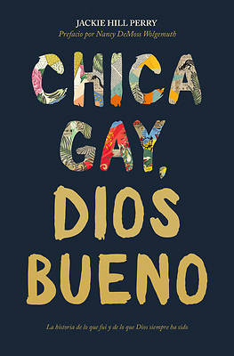 Picture of Chica Gay, Dios Bueno