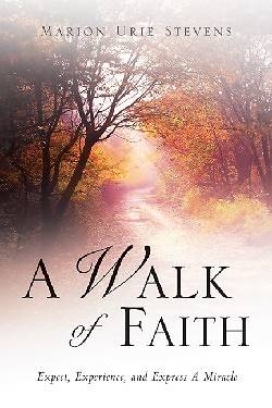 Picture of A Walk of Faith