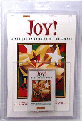 Joy Soulful Celebration
