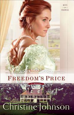Picture of Freedom's Price