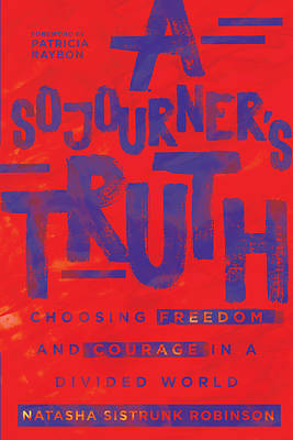 Picture of A Sojourner's Truth