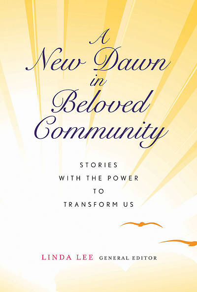 A New Dawn in Beloved Community - eBook [ePub]