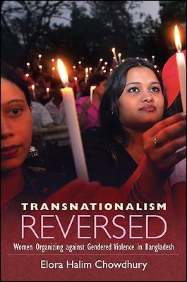 Picture of Transnationalism Reversed