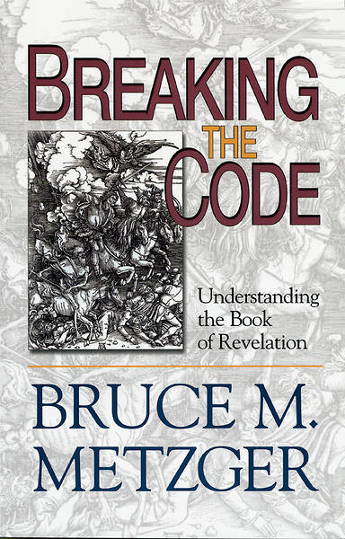 Breaking the Code - Planning Kit