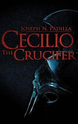 Cecilio the Crucifer