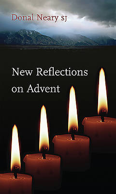 New Reflections on Advent