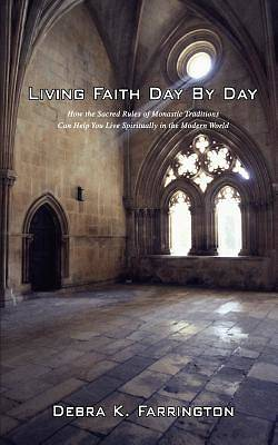 Living Faith Day by Day