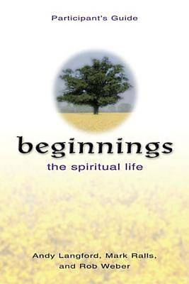 Beginnings: The Spiritual Life Planning Kit