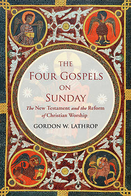The Four Gospels on Sunday
