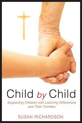 Child by Child - eBook [ePub]