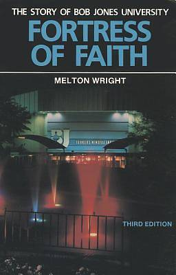 Fortress of Faith