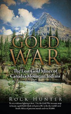 Picture of Gold War