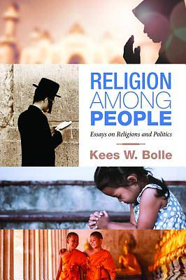 Religion Among People