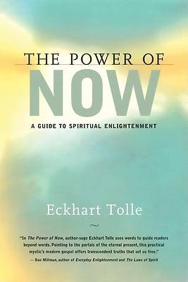 Picture of The Power of Now