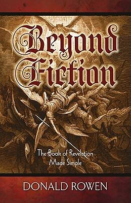 Beyond Fiction