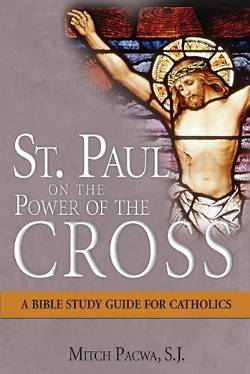 Picture of St. Paul and the Power of the Cross