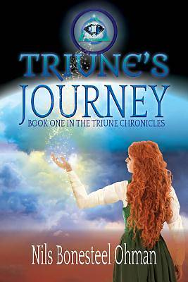 Picture of Triune's Journey
