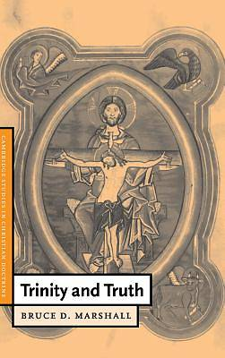 Picture of Trinity and Truth