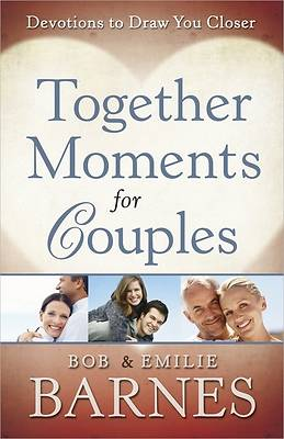 Picture of Together Moments for Couples