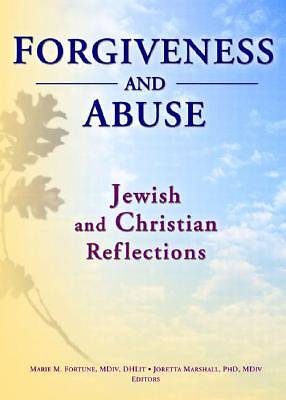 Forgiveness and Abuse