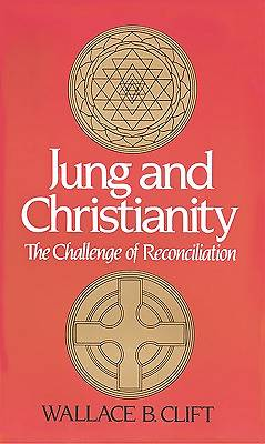 Jung & Christianity
