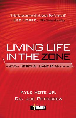 Picture of Living Life in the Zone