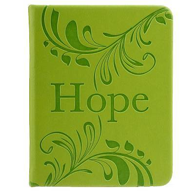Picture of Pocket Inspriations of Hope