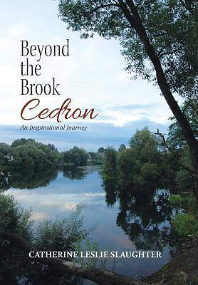 Beyond the Brook Cedron