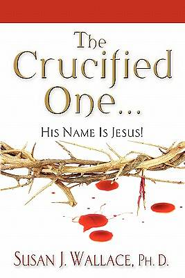The Crucified One