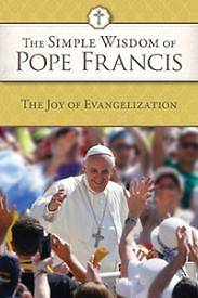 Picture of The Joy of Evangelization Vol 2