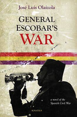 General Escobars War