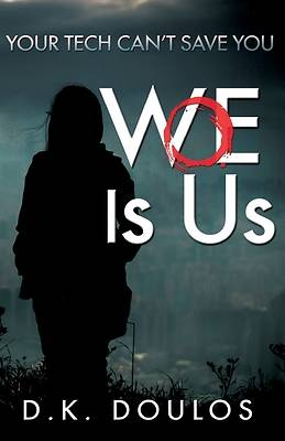 Picture of WoE is Us